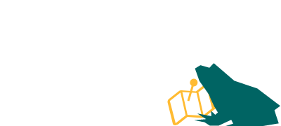 kaeru-access